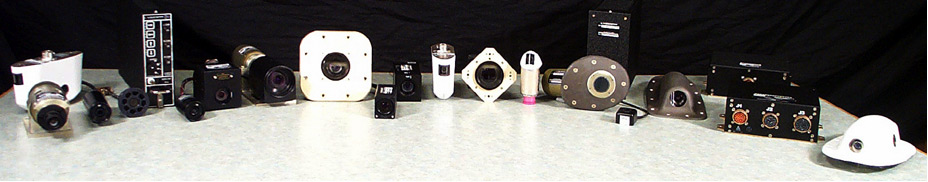 cameraSystemsPic1